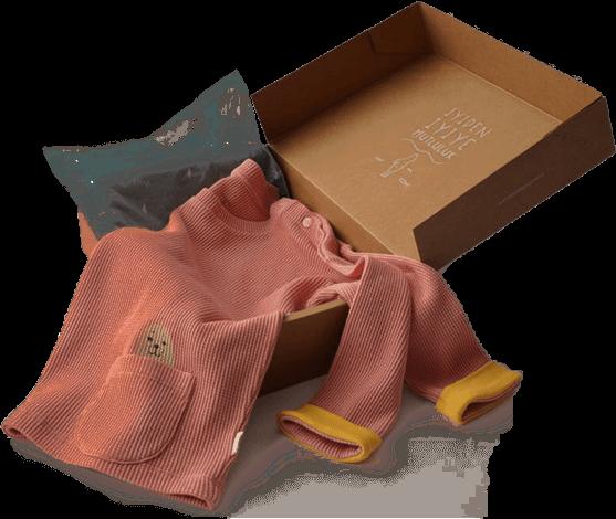 sosyal gisirim-phoca goods-yilbasi hediyesi-incelikler