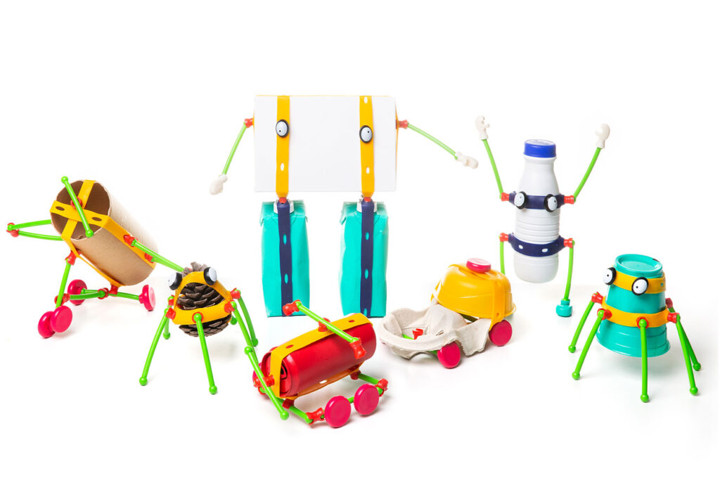 sosyal gisirim-toyi-oyuncak-yilbasi hediyesi-incelikler