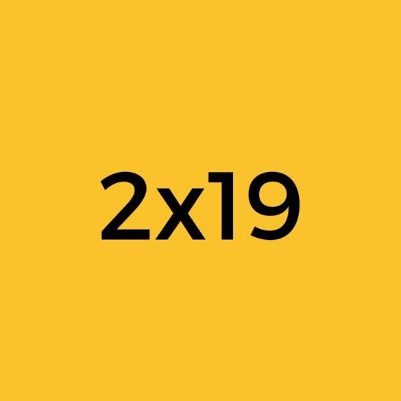 incelikler-e-bulten-2x19