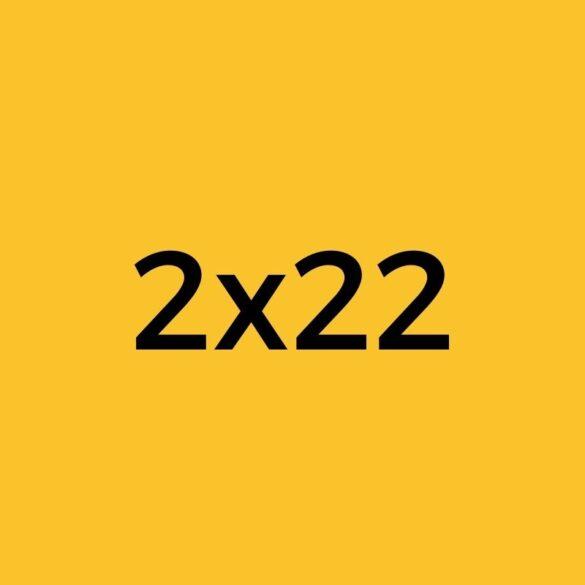 incelikler-haftalık-bulten-2x22