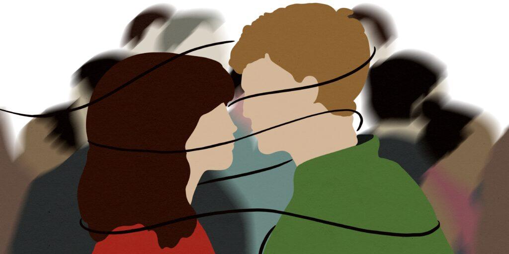 arkadaslarla sohbetler-normal people-incelikler-roman-dizi-tubeklon
