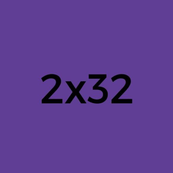 incelikler-e-bulten-2x32