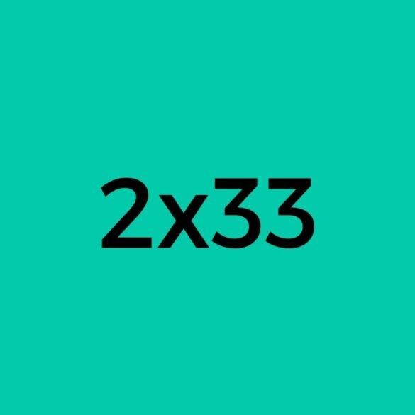 incelikler-e-bulten-2x33