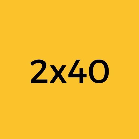 incelikler-e-bulten-2x40